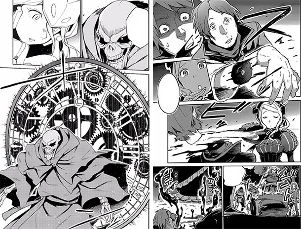 overlord-manga-extrait-002