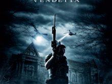 resident-evil-vendetta-image-teaser
