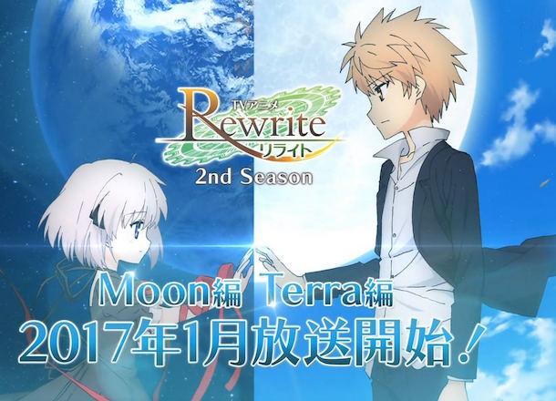 rewrite anime website for sale