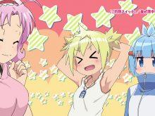 shakunetsu-no-takkyuu-musume-anime-image-555