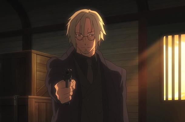 Shuumatsu-no-Izetta-anime-image-776