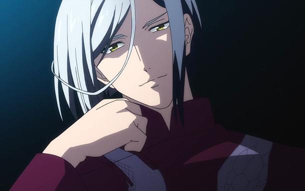 Trickster-anime-image-44