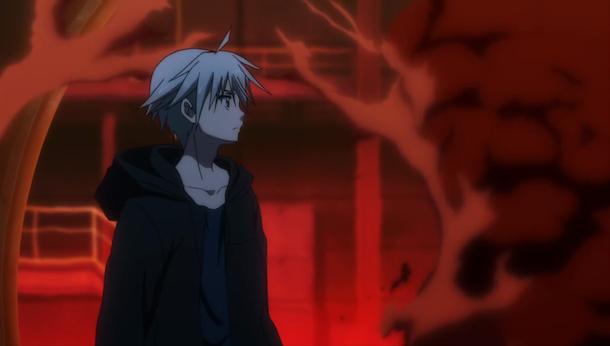 trickster_anime_008