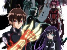 Twin-Star-Exorcists-anime-visual-art-2