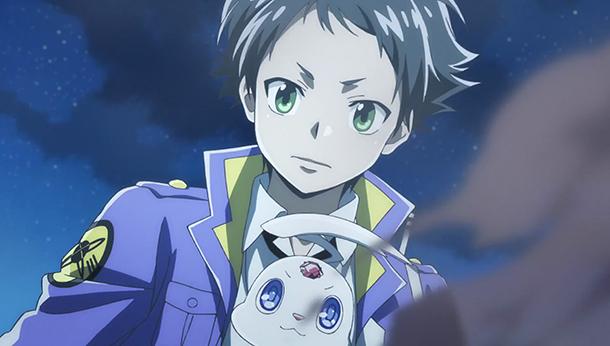 eldlive-anime-image-001