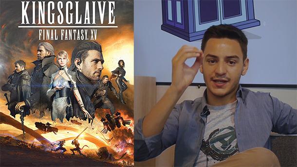 kingsglaive-final-fantasy-xv-critique