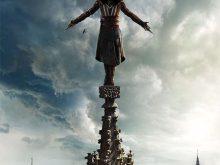 assassin_creed_movie