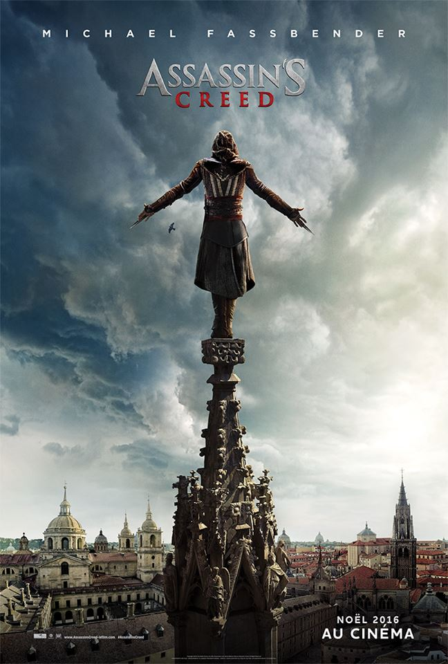assassin_creed_movie