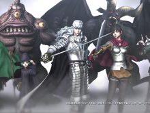 berserk-and-the-band-of-the-hawk-image-554