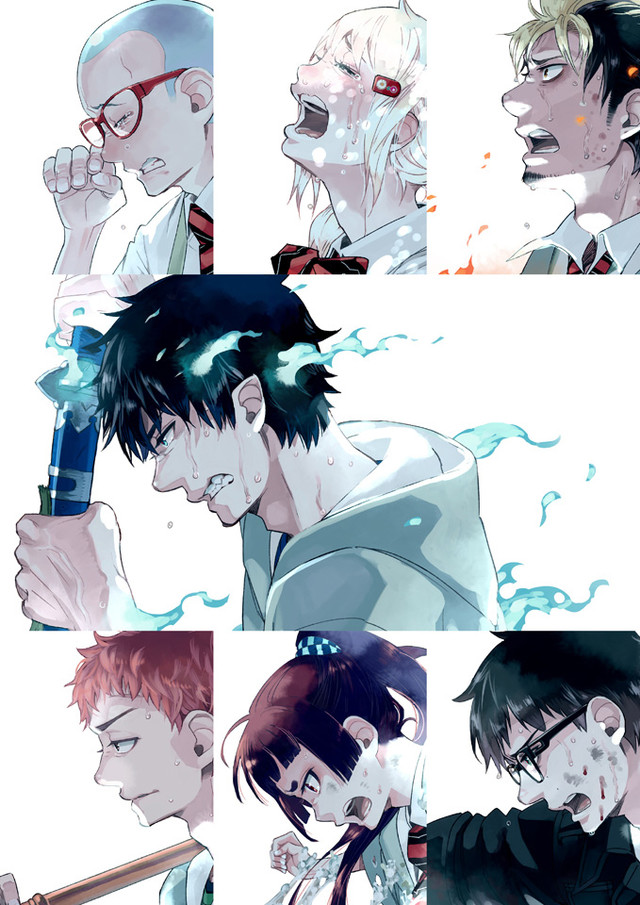 blue-exorcist-s2-teaser-visual