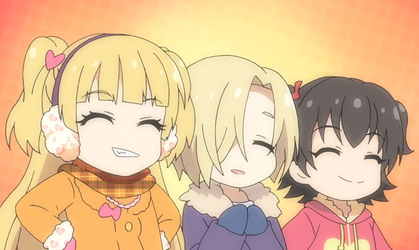 cinderella-girls-gekijo-teaser-anime-002