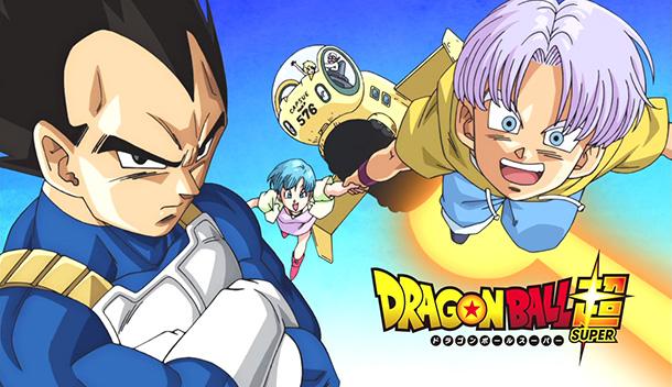 dragon-ball-super-image-789
