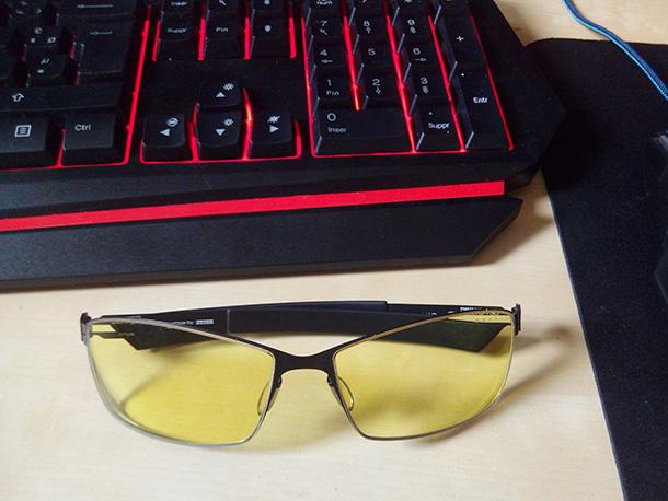 gunnar-lunettes-001