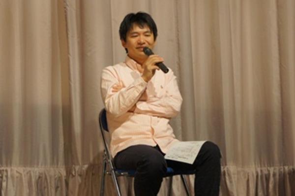 ichiro-okouchi_