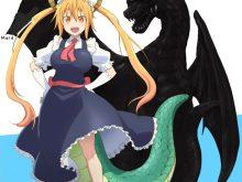 kobayashi-san-chi-no-maid-dragon-teaser-visual