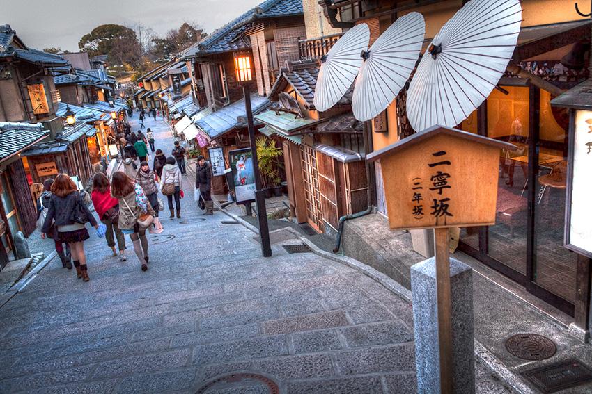 kyoto_japon
