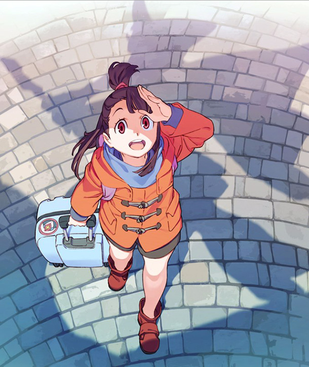 little-witch-academia-tv-teaser-visual