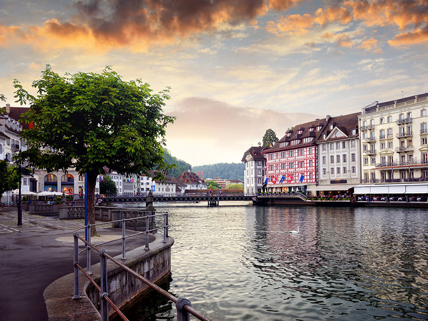 lucerne-suisse