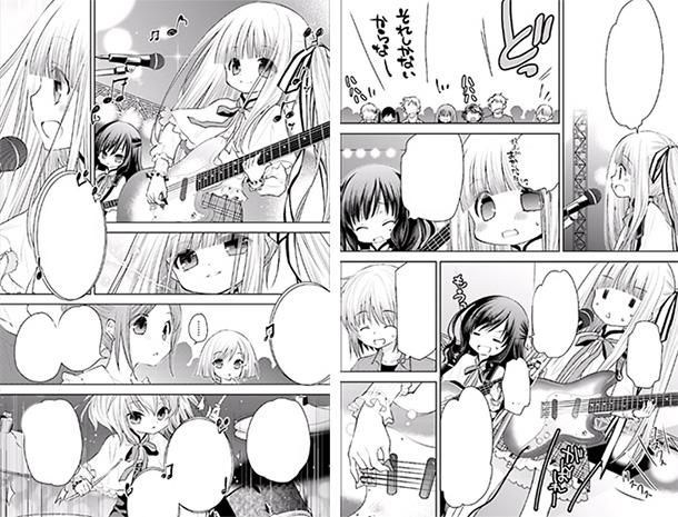 tenshi-no-3p-manga-extrait-001
