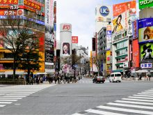 tokyo-image-5554