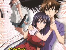 high-school-dxd-born-33