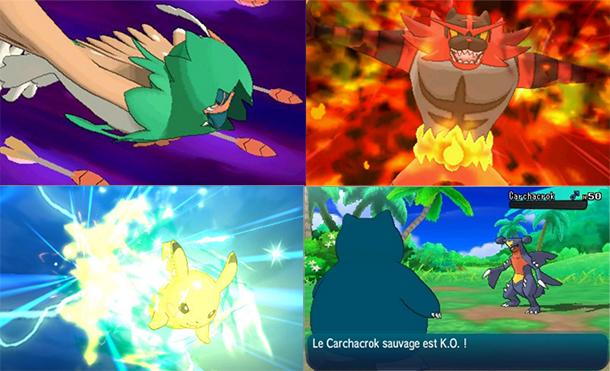 capacite-z-pokemon-soleul-et-lune