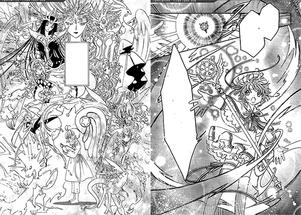 cardcaptor-sakura-clear-card-manga-image-001