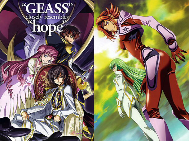 code-geass-lelouch-s1s2-illustrations-456
