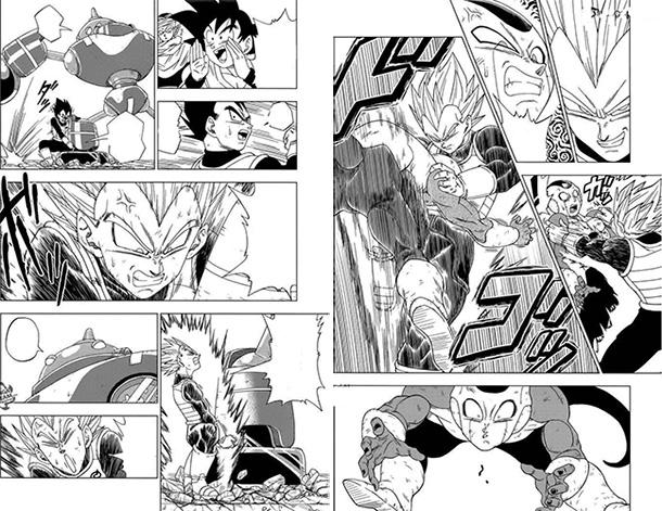 dragon-ball-super-manga-extrait-007