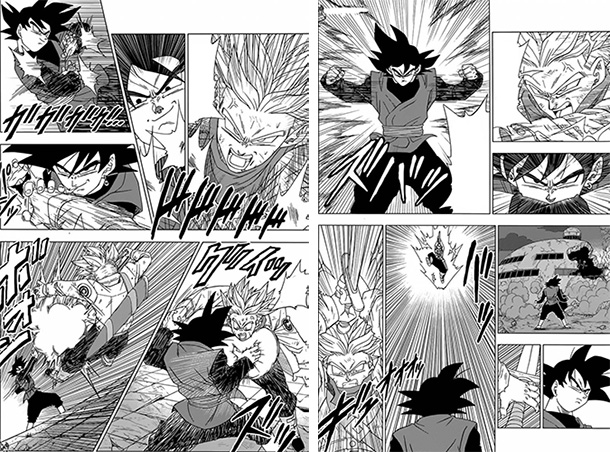 dragon-ball-super-manga-extrait-009
