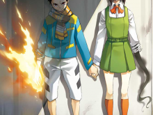 ex-humans-hiniiru-manga-illustration