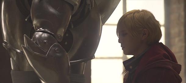fma-movie-2017-image-988