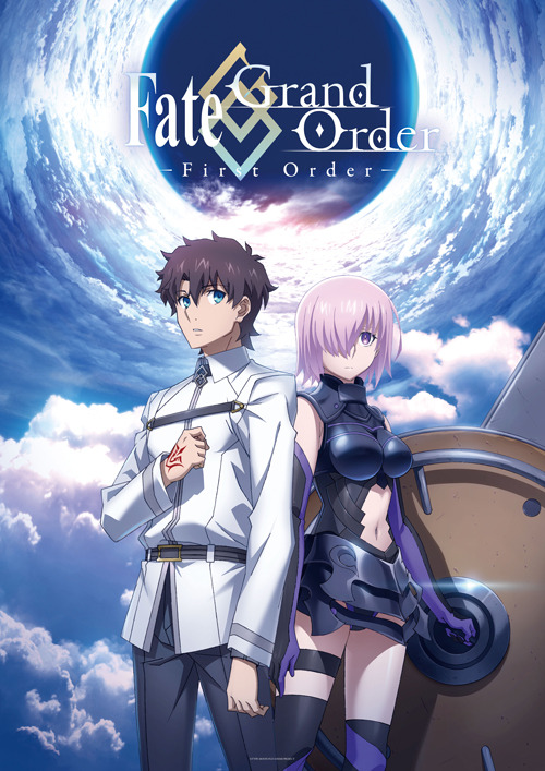 fate_grand_order_first_order_visual_art