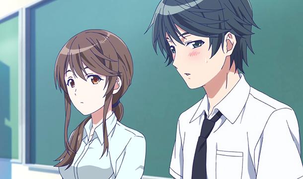 fuuka-anime-image-006