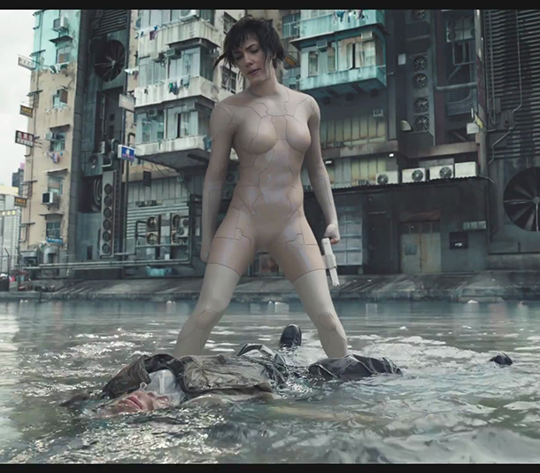 ghost-in-the-shell-movie-image-789