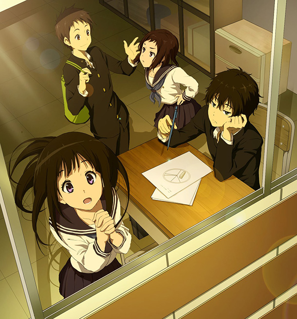 hyouka-anime-illustration-123