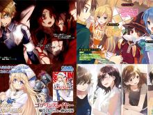 kono-light-novel-ga-sugoi-2017-affiche