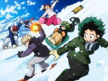 my-hero-academia-illustration-4565