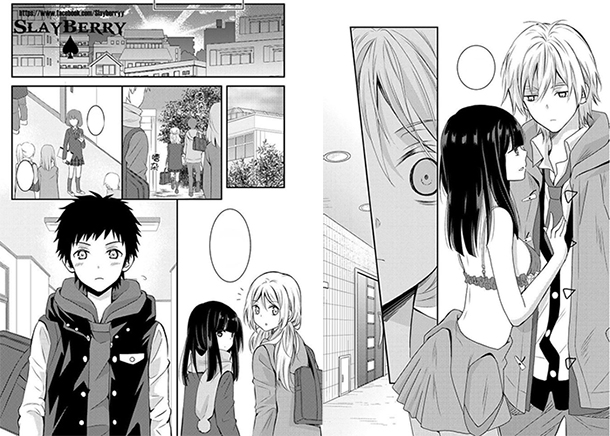 netsuzou-trap-ntr-manga-image-002