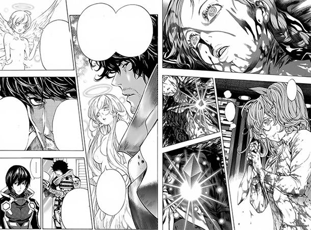 platinum-end-manga-extrait-005