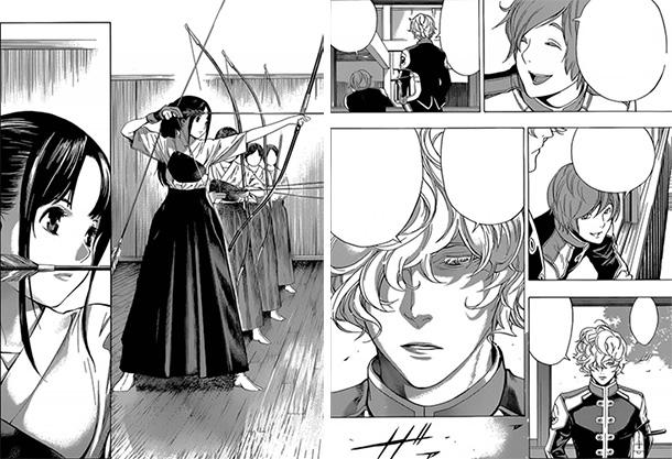 platinum-end-manga-extrait-006