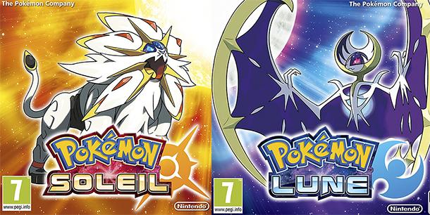 pokemon-lune-et-pokemon-soleil