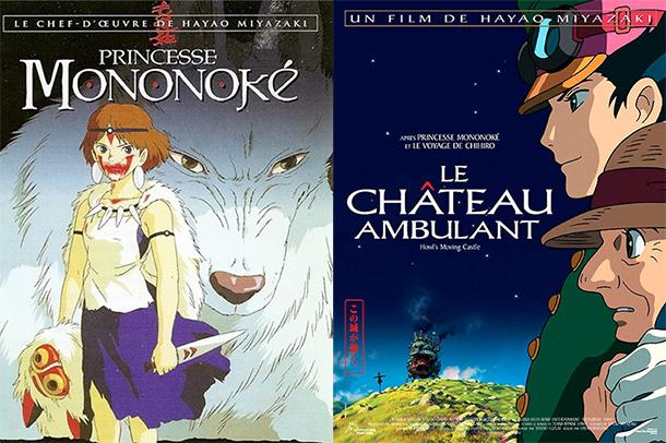 princesse-mononoke-le-chateau-ambulant-affiches