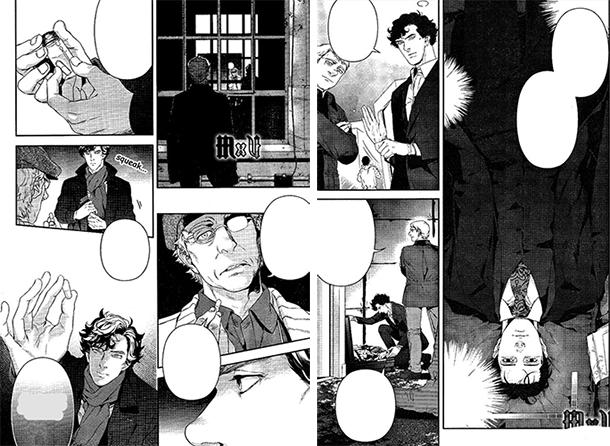 sherlock-manga-image-001