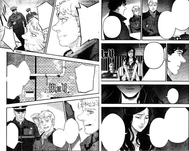 sherlock-manga-image-002