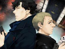 sherlock_manga_illustration2