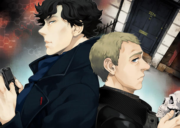 sherlock_manga_illustration2