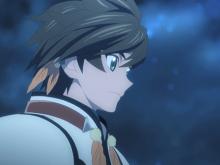 tales-of-zestiria-anime-image-789