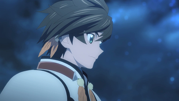 tales-of-zestiria-anime-image-789