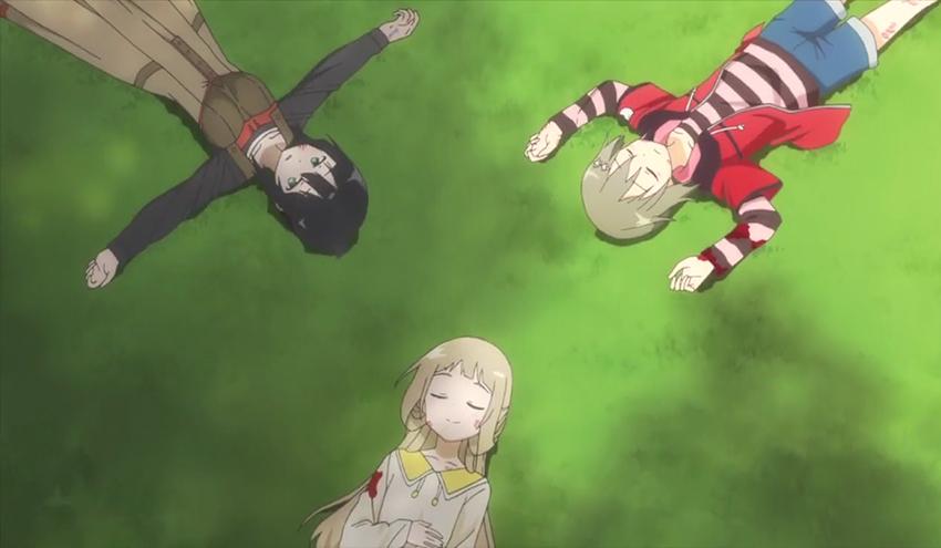 washio-sumi-wa-yusha-de-aru-anime-image-788
